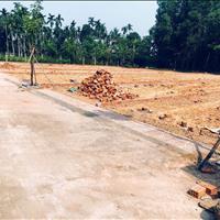 Bán đất huyện Đại Lộc - Quảng Nam giá 586 triệu