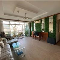 Cần bán căn hộ Hoàng Anh Riverview 4PN, 177m2 nội thất dính tường