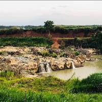 Bán đất đầu tư Đà Lạt vùng ven tại Đơn Dương, có thổ cư duy nhất tại dự án Đa Nhim Riverside 02