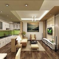 Bán căn hộ quận Gò Vấp - TP Hồ Chí Minh giá 1.75 tỷ