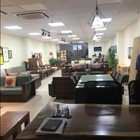Nguyễn Xiển - Cho thuê văn phòng, showroom 150m2 giá cực rẻ tại mặt đường Nguyễn Xiển