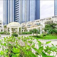 Deal sốc 3.3 tỷ căn 3 phòng ngủ view sông Hồng tầng trung tại chung cư cao cấp Sunshine City