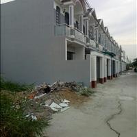 Cần bán đất sổ hồng riêng trên tuyến đường quốc lộ 50 gần cầu Ông Thìn giá rẻ