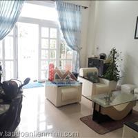 Chính chủ đang cần vốn, bán gấp nhà gần bờ hồ, khu dân cư KQH Yersin, TP Đà Lạt