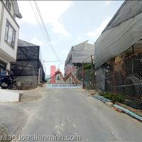 Bán đất có view thoáng mát, cách đường chính 50m đường Nam Hồ - TP. Đà Lạt