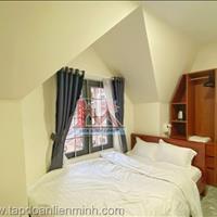Cơ hội tốt để sở hữu căn nhà ngay trung tâm thành phố Đà Lạt