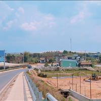 Bán đất huyện Đơn Dương - Lâm Đồng giá 390 triệu