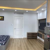 Cho thuê căn hộ dịch vụ Quận 3 - TP Hồ Chí Minh giá 8 triệu