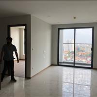 Cần bán gấp căn 3 phòng ngủ tại DV02 Rose Town