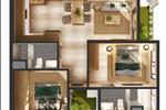 Dự án Haven Park Residences - ảnh tổng quan - 16