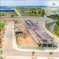 Bán đất nền dự án quận Cần Giuộc - Long An giá 5 tỷ