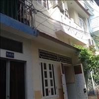 Cho thuê nhà trọ, phòng trọ quận Phú Nhuận - TP Hồ Chí Minh giá 3.50 triệu