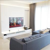Căn hộ Estella Heights bán 3 phòng ngủ, 150m2 nội thất tiện nghi, view nội khu