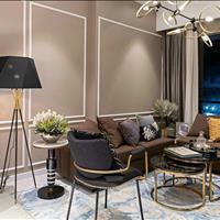 Giữ chỗ đợt 1 giỏ hàng đẹp căn hộ cao cấp Lavita Thuận An giá chỉ từ 32tr - Ngân hàng Hỗ trợ 70%