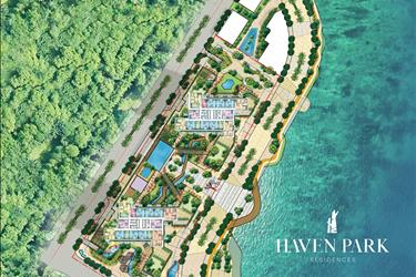 Haven Park Residences