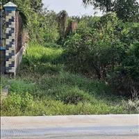 Bán đất quận Cần Giờ - TP Hồ Chí Minh giá 2.60 tỷ