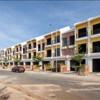 Bán nhà, đất nền, biệt thự, liền kề quận Hội An - Quảng Nam giá 3.70 tỷ