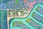 Dự án Haven Park Residences - ảnh tổng quan - 10