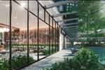 Dự án Haven Park Residences - ảnh tổng quan - 5
