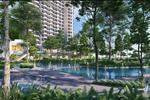 Dự án Haven Park Residences - ảnh tổng quan - 6