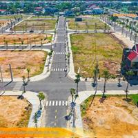 Bán đất nền dự án quận Điện Bàn - Quảng Nam giá 1.60 tỷ - Epic Town