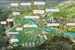 Dự án Haven Park Residences - ảnh tổng quan - 9