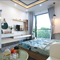 Căn hộ MỚI 100%, full nội thất - Phan Xích Long, Phú Nhuận giá chỉ 6 triệu