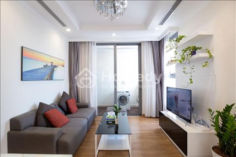 Top 10 căn hộ đẹp từ 1- 4 phòng ngủ giá rẻ cho thuê gấp trong tháng 4/2021 miễn phí môi giới