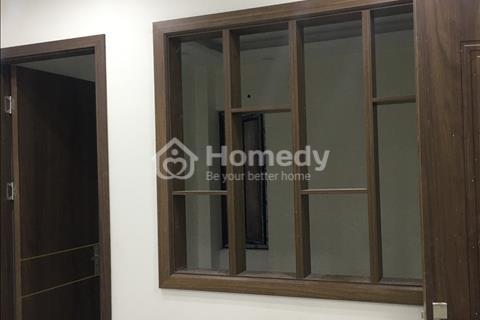 Chủ đầu tư mở bán chung cư Kim Mã - Giang Văn Minh, 800 triệu/căn, 42m2 - 56m2, full nội thất