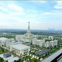 Chính chủ cần căn căn 55m2, 2 phòng ngủ, 1 wc view Vinuni, hướng Đông nam chỉ 1,6 tỷ