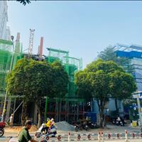 Bảo Sơn Residence khu dân cư nhà phố mặt tiền Tân Phú - F0 nhận giữ chỗ