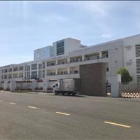 Bán đất thị xã Tân Uyên - Bình Dương giá 1.14 tỷ