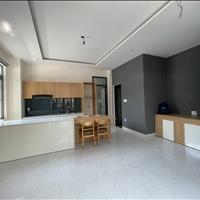 Căn hộ cho thuê 1 phòng ngủ cho thuê, mới tinh đầy đủ nội thất