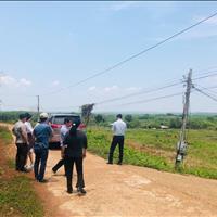 Bán đất mặt tiền thị xã Bình Long - Bình Phước giá 4xx triệu/nền