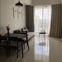 Bán căn hộ quận Tân Bình - TP Hồ Chí Minh giá 4 tỷ
