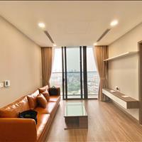 Cho thuê căn hộ Quận 7 - TP Hồ Chí Minh giá 9 triệu