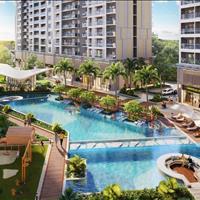 Với 1,3 tỷ  tìm đâu ra căn hộ trung tâm TP Thuận AN