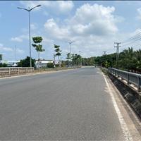 Đất Phú Quốc - 4 Nền LK Giá Rẻ Nhất Khu Vực - Đầu Tư sinh lời