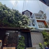 Bán nhà biệt thự, liền kề quận Tân Phú - TP Hồ Chí Minh giá 15.20 Tỷ