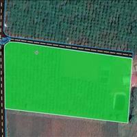 Bất đất 2 mặt tiền Xã Nam Hà - Lâm Hà quy hoạch thổ cư