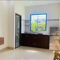 Cho thuê căn hộ dịch vụ quận Ngũ Hành Sơn - Đà Nẵng giá 3.80 triệu