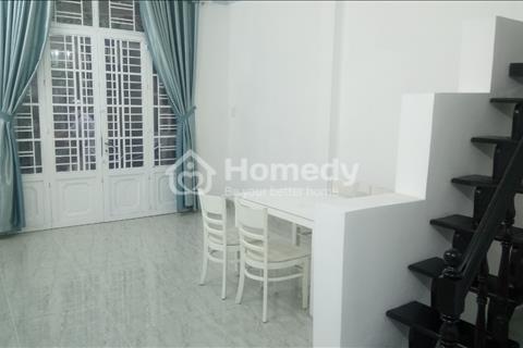 Cho thuê nhà riêng Quận 12 - TP Hồ Chí Minh giá 6 triệu