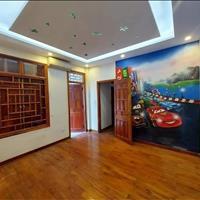 Nhà đẹp - Rộng - 100m Hồ Linh Đàm - 60 triệu/m2 - ô tô đỗ gần Đại Từ - 59m2 - 3.6 tỷ