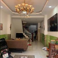 Bán nhà Hẻm Xe Hơi P.Tân Hưng, Quận 7,Dtsd 160m2 chỉ 5.6 tỷ, mua cho Bố Già ở ngay.