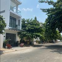Bán nhà 1 trệt 2 lầu đường Trần Quang Khải, Phường Cái Khế - Quận Ninh Kiều - Cần Thơ