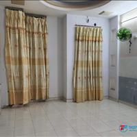 Cho thuê nhà trọ, phòng trọ quận Tân Phú - TP Hồ Chí Minh giá 2.50 triệu