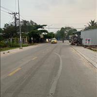 Đất Phú Quốc - Cách Biển Hàm Ninh 300m - Đường 7,5m