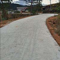 Bán 730m2 có 300m2 thổ cư tại Măng Lin - Đà Lạt - Giá rẻ nhất khu vực