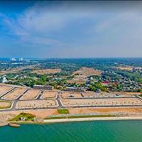 Sở hữu nhà phố ngay khu vực tiềm năng bậc nhất Nam Hội An trải dài trên dòng sông Thu Bồn