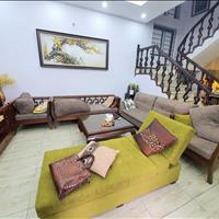 Biệt thự Mini Vĩnh Hưng Hoàng Mai. DT 165m2 xây 4 tầng. Giá chào chỉ 9 tỷ.